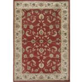 Shop Traditional Rugs