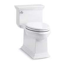 ... toilets white kohler toilet kohler insuliner toilets kohler round seat
