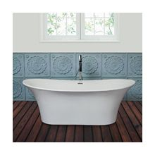Jacuzzi Bathtubs At Faucetdirect Com