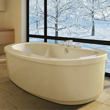 Jacuzzi Bath Collections At Faucetdirect Com