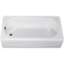 American Standard Bathtubs Faucet Com
