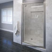 Shop Basco Shower Door Sale @ Faucet.com, Page 4