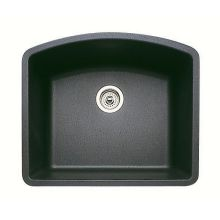 Kitchen Sinks At Faucetdirect Com Page 5