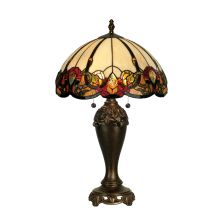 Tiffany Lamps Lightingdirect Com
