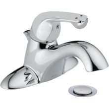 Commercial Bathroom Faucets commercial bathroom sink faucets