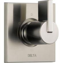 Delta Vero Faucets And Accessories At Faucet Com