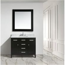 Single Sink Bathroom Vanities Page 5