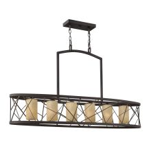 Fredrick Ramond Chandeliers Lightingdirect Com
