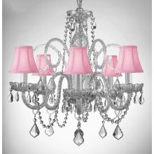 French Country Chandeliers Discount Prices Lightingdirect