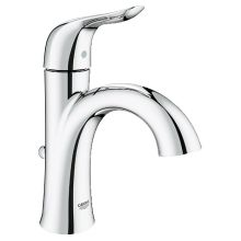 Grohe 23 401