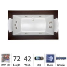 Whirlpool And Air Bathtubs At Faucetdirect Com