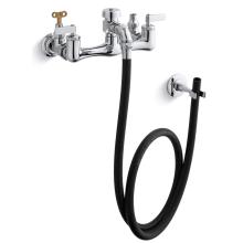 Commercial Utility Faucets At Faucet Com