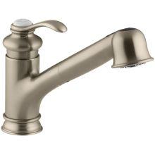 Kohler Fairfax Faucets Collection at Faucet.com