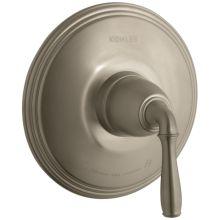 kohler kt103574