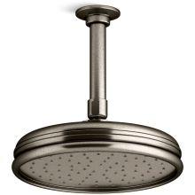kohler k13692 - Showerheads