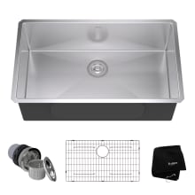 all sinks on sale at faucet - discount kitchen sinks, discount
