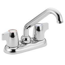 Moen 74998 Chateau Collection at Faucet com