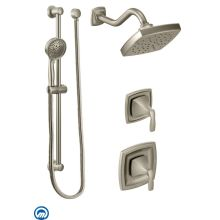 Moen Tub and Shower Faucets at Faucet.com