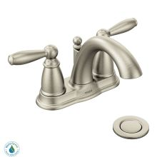 Centerset Bathroom Faucets at Faucet.com