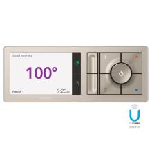 Thermostatic Valve Trim At Faucet Com