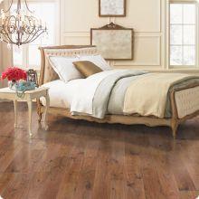 mohawk industries cdl2804 - Mohawk Laminate Flooring