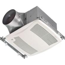 Humidity Sensing Bathroom Exhaust Fans Ventingdirect