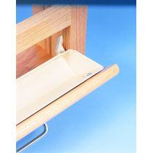 Rev A Shelf Tip Out Trays Pullsdirect Com