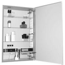 Medicine Cabinets And Bathroom Vanity Cabinets Page 2