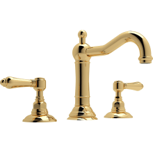 Rohl Bathroom Faucets | Faucet.com