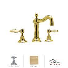 Rohl A1409XM 2
