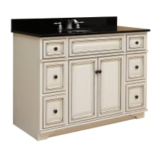 Country Bathroom Vanities country and rustic style bathroom vanities at faucetdirect
