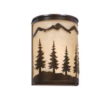 Yosemite Bathroom Lighting yosemite collectionvaxcel from lighting direct