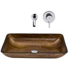 corian kitchen sinks bathroom sink and faucet combos build page 9 2594