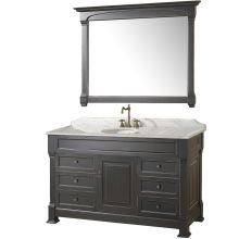 Wyndham Collection WC TS55