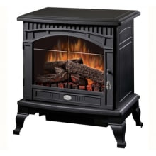 Great World Ltd Electric Fireplace Image Of Fireplace