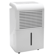 9 Common Questions About Dehumidifiers :: CompactAppliance com