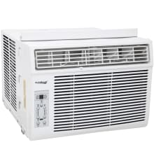 How Many Amps Does A 8000 Btu Air Conditioner Draw Sante