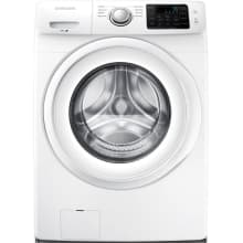 Washer Dryer Combo FAQs :: CompactAppliance.com on kenmore dryer 417 repair, kenmore clothes dryers, washing machine dryer combo, kenmore portable washing machine, big washers dryer combo, kenmore microwave combo, kenmore ventless dryer, whirlpool dryer combo, kenmore bread maker, kenmore electric dryer, maytag washer combo, kenmore washing machine drain pump, kenmore ice machine,