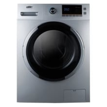 Er S Guide Washers Dryers Compactliance
