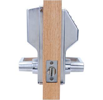 Alarm Lock Dl2800 3 Polished Brass Trilogy T2 200 User