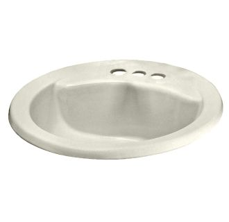 Faucet Com 2403 813 020 In White By American Standard