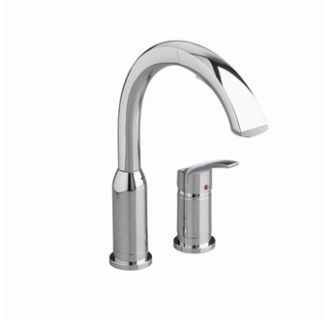 Faucet Com 4101 301 002 In Chrome By American Standard