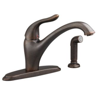 faucet com 7193 804 345 in bisque by american standard