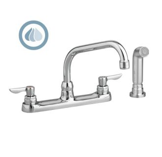 Faucet Com 6530 170 002 In Polished Chrome By American