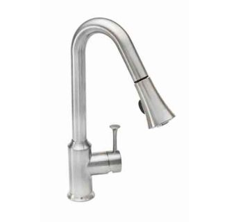 faucet com 4332 350 002 in polished chrome by american