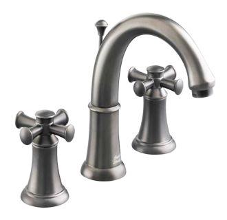 Faucet Com 7415 101 295 In Satin Nickel By American Standard