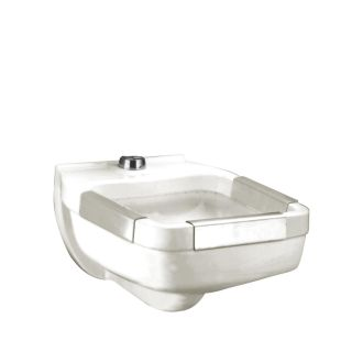 Faucet Com 9512 013 020 In White By American Standard