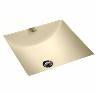 Faucet Com 2946 202 011 In Arctic By American Standard