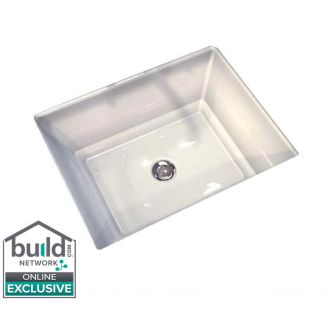 Faucet Com 0900 001 222 In Linen By American Standard