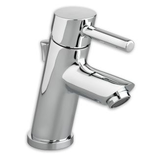 Faucet Com 2064 461 002 In Polished Chrome By American